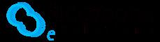 Riccabona eSolutions Logo