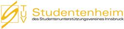 Studentenheim in Innsbruck, Tirol